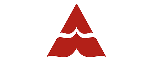 Logo for Atlantic Books