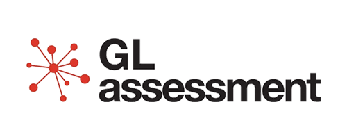 Logo for GL Assessment