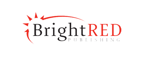 Logo for Bright Red Publishing