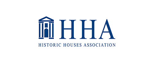 Logo for Historic Houses Association