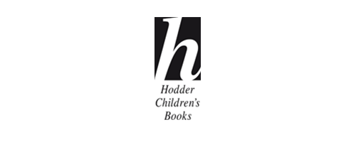 Logo for Hodder Children's Books